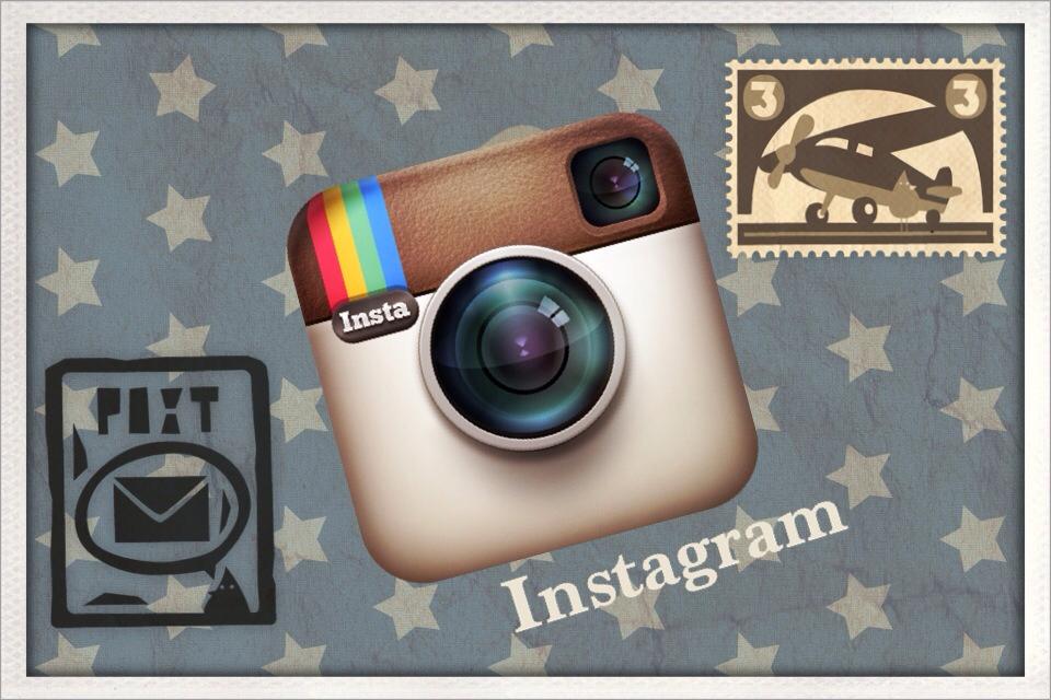 Instagramトラブル 粘着なヒトに困る編 & サポートセンターまとめ