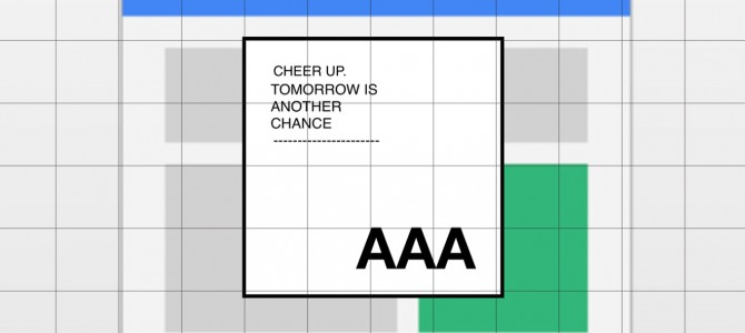 Google AdSense プラグイン