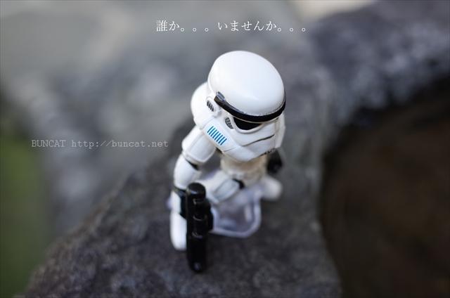 GR000626_pswp_R