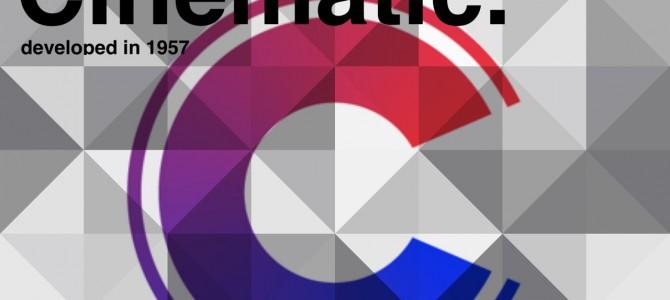 Cinamatic 【60秒 16:9】